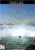 Nature Wonders NIAGARA FALLS U.S.A. / Canada [DVD] [NTSC]