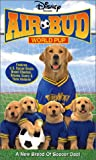 Air Bud: World Pup (Full Screen)