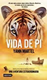 img - for Vida de Pi (Spanish Edition) book / textbook / text book