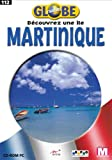 echange, troc Collectif - Destination Martinique