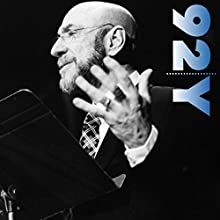 The Actor's Shakespeare: F. Murray Abraham on A Midsummer Night's Dream Speech by F. Murray Abraham Narrated by F. Murray Abraham