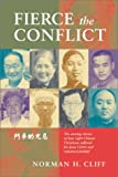 img - for Fierce the Conflict book / textbook / text book