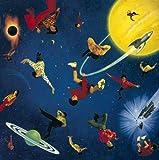 ヒゲとボイン [CD] ユニコーン [CD] ユニコーン [CD] ユニコーン [CD] ユニコーン [CD] ユニコーン [CD] ユニコーン [CD]...
