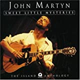 Sweet Little Mysteries: The Island Anthology [2-CD Set]
