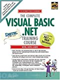 Complete Visual Basic .Net Traing Crs Stdnt (0130425419) by Deitel, Harvey M.