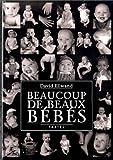 echange, troc David Ellwand - Beaucoup de beaux bébés