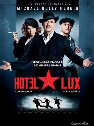 hotel-lux