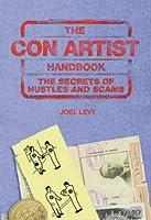 The Con Artist Handbook