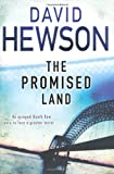 David Hewson The Promised Land