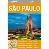 Guía Mapa São Paulo