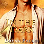 In the Dark | [Brynn Paulin]