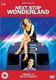 Next Stop Wonderland [DVD]
