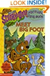 Scooby-Doo Picture Clue Book, No. 12:...