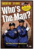 Who's the Man [Import]