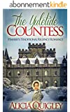 The Yuletide Countess: Harriet's Traditional Regency Romance (English Edition)