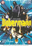 Dobermann [DVD] [1999]