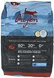 Orijen Adult Dry Dog Food (29.7 lb)
