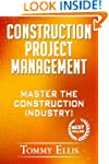 Construction Project Management: Mast...
