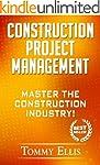Construction Project Management: Mast...