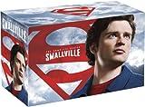echange, troc Smallville - Intégrale saison 1 à 10 [Import anglais]