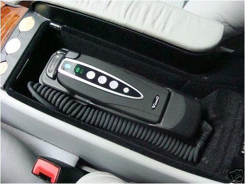 Bluetooth Adapter F R Mercedes Benz Viseeo Mbu 1000