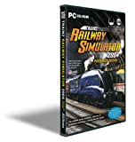 Trainz Railway Simulator 2004 - Passenger Ed (PC)
