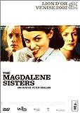 echange, troc The Magdalene Sisters