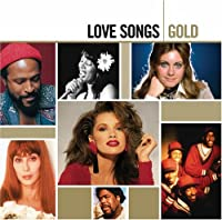 Love Songs: Gold