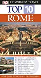 Reid Bramblett Rome (DK Eyewitness Top 10 Travel Guide)