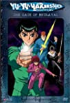 Yu Yu Hakusho Spirit Detectiv