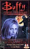 echange, troc Christopher Golden, Nancy Holder - Buffy contre les vampires, tome 2 : La pluie d'Halloween
