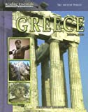 Greece (Reading Essentials in Social Studies)