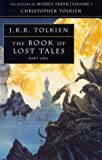 Book Of Lost Tales 1 Hme 1