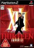 echange, troc XIII (Thirteen)[Import Japonais]