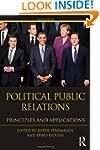 Political Public Relations: Principle...
