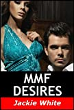 img - for MMF Desires book / textbook / text book