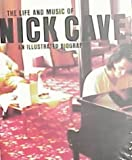 img - for The Life and Music of Nick Cave book / textbook / text book