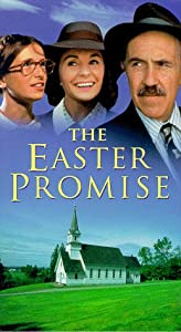 The Easter Promise Vhs from 20th Century Fox