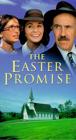The Easter Promise [VHS]