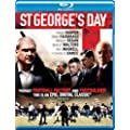 St George's Day [Blu-ray]