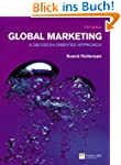 Global Marketing: A Decision-Oriented...