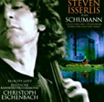 Isserlis spielt Schumann