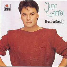 Amazon.com: Tus Ojos Mexicanos Lindos: Juan Gabriel: MP3 Downloads