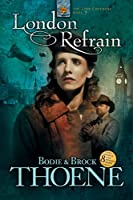 London Refrain (Zion Covenant Book 7) (English Edition)