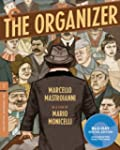 The Organizer (Criterion Collection)...