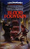 Blood Fountain