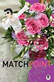 Match Point: A Lauren Holbrook Novel