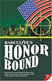 Honor Bound (1933110201) by Radclyffe