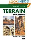 Terrain Modelling Masterclass