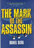 The Mark of the Assassin (AUTHOR SIGNED)